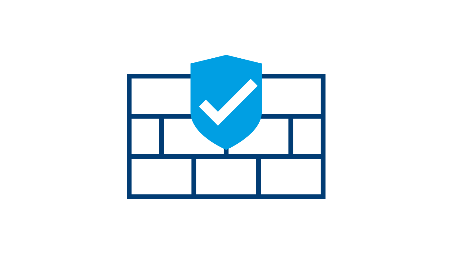 RS-image-icon-firewall