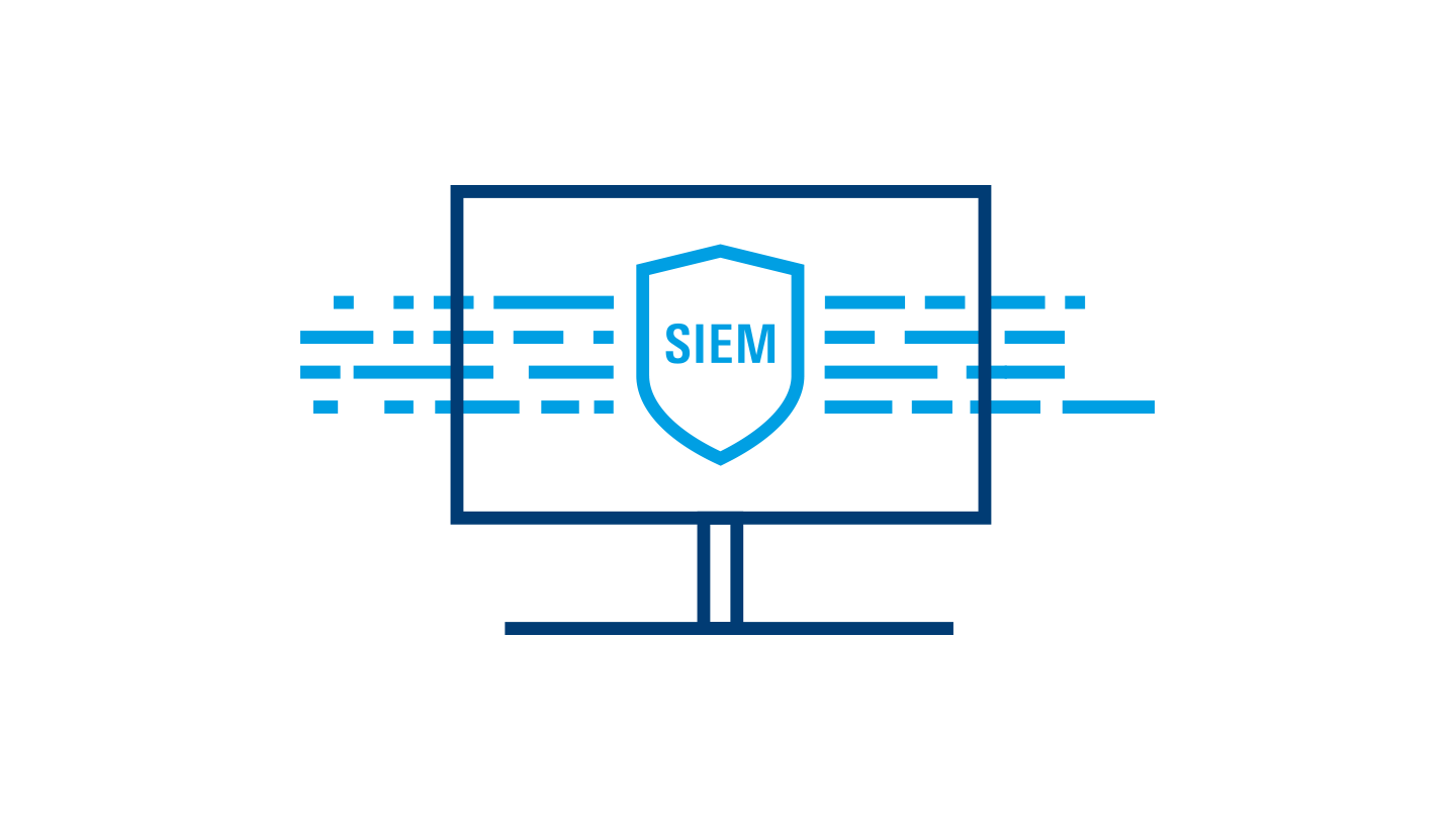 RS-image-icon-use-case-SIEM