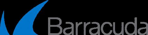 Logo-barracuda-networks