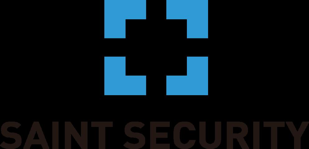 Logo_Saint-Security