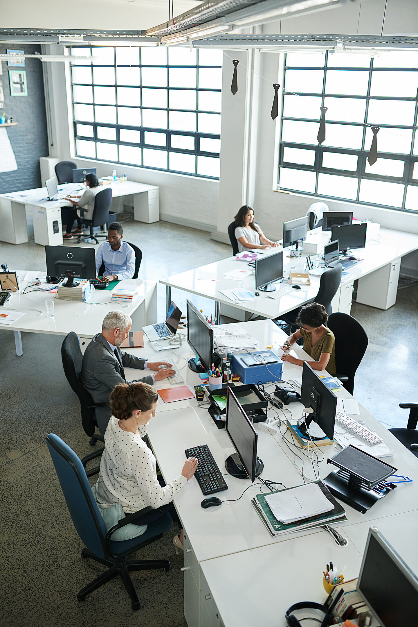 IStock 501222554 office environment APM