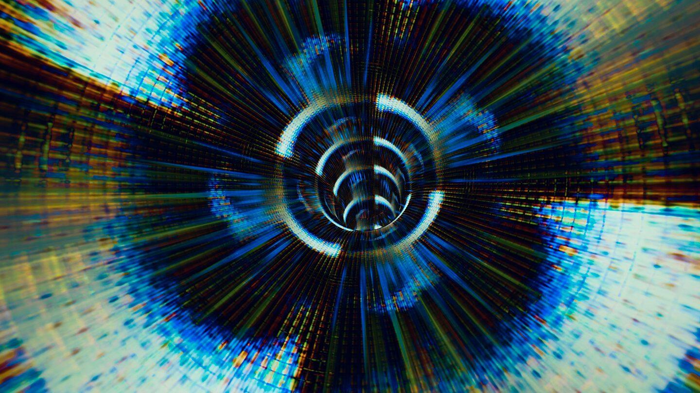 RSCS image PR DNS Tunneling