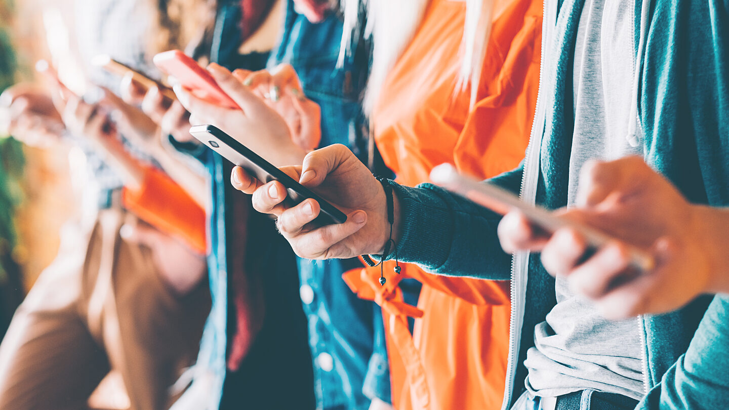 DPI and Analytics for the new telco game plan