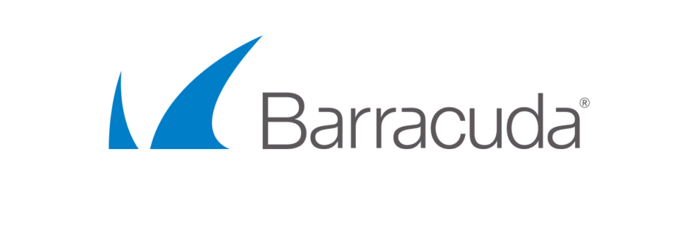 barracuda-networks-inc-logo