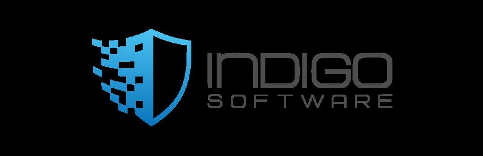 Logo Indigo Software