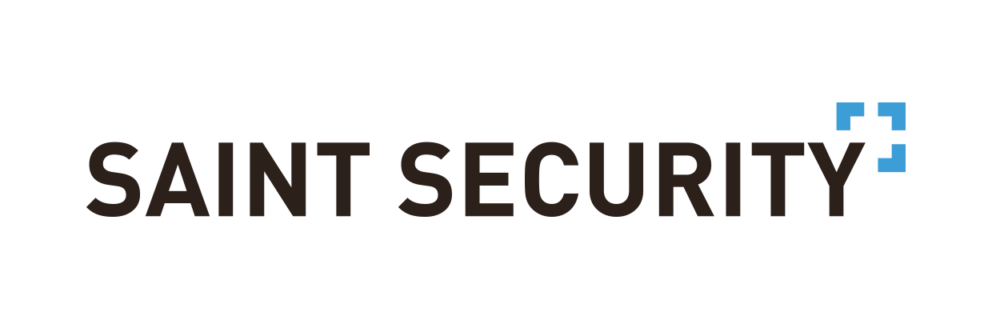 logo-Saint-Security