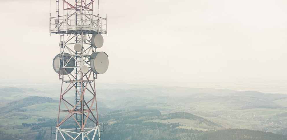 antenna-danielkrason bigstockfoto