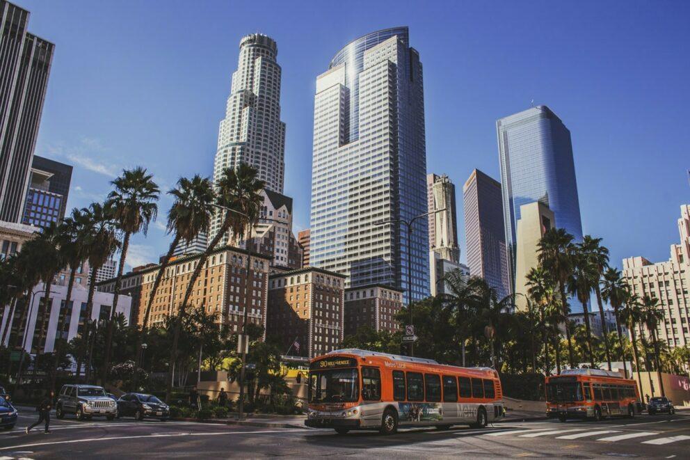 image_Los-Angeles-Unsplash 1429554429301